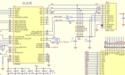 Xin file thư viện schematic của RJ45(HR911105A) và DP83848C
