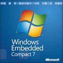 Dùng thử hệ điều hành Windows Embedded Compact 7