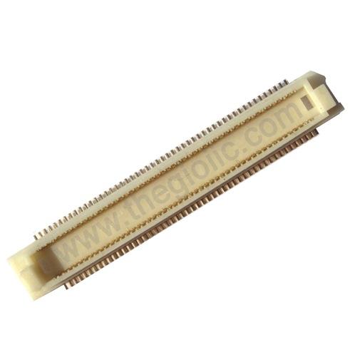 FX8-100P-SV1(91) 100 Chân 0.6mm