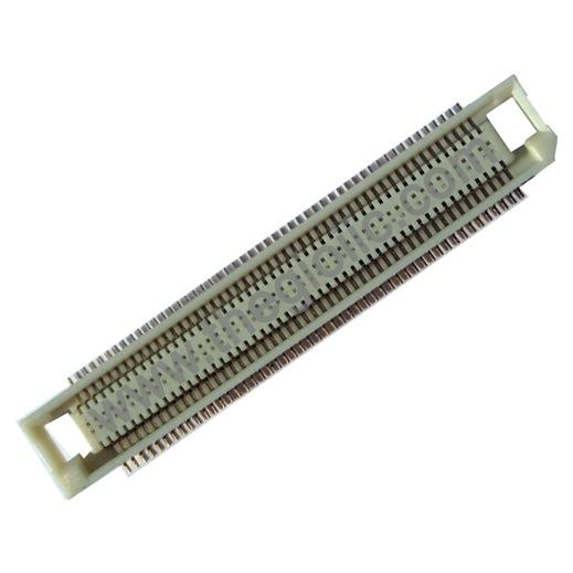 FX8-100S-SV(21) 100 Chân 0.6mm