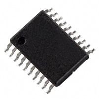 STM8L051F3P6