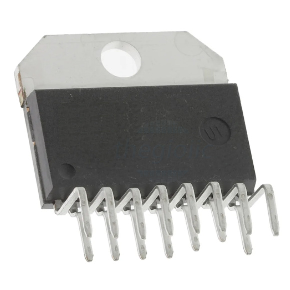 LM4766T