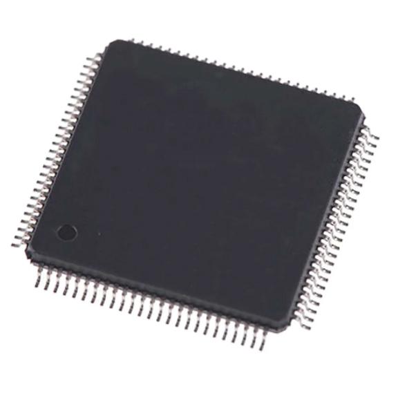 XC3S500E-VQG100