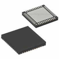 ATMEGA1284P-MU