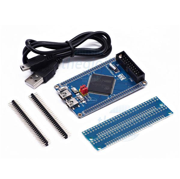 STM32F103ZET6 Cortex-M3 Kit Phát Triển