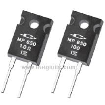 MP850-75.0-1% Resistor 75 Ohm 50W 1%