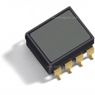 SCA61T-FA1H1G