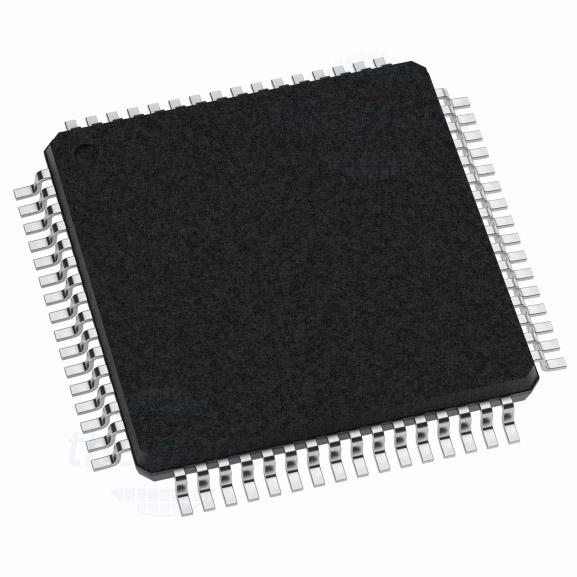 PIC24FJ256GB106-I/PT