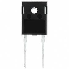 DSEI60-06A Diode Chỉnh Lưu 60A 8600V