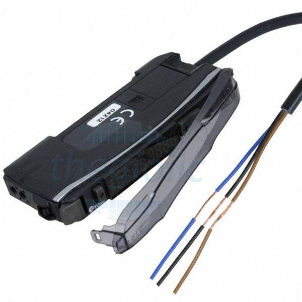 E3X-HD41 2M Cảm Biến Quang