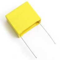 Tụ Kẹo Vàng 0.47uF 100V 474J-CL71