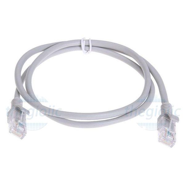 Dây Cáp Mạng Ethernet RJ45 Dài 1M