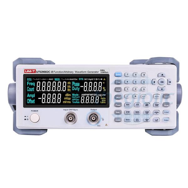 Máy Tạo Sóng 2Mhz UNIT UTG9002-II