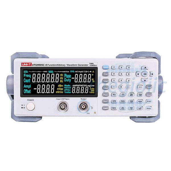 Máy Tạo Sóng 5Mhz UNIT UTG9005-II