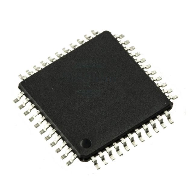 ENC424J600T-I/PT
