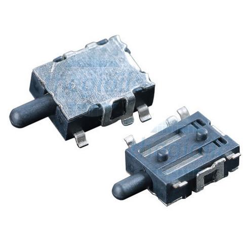 Nút Nhấn Reset RS-BT-01