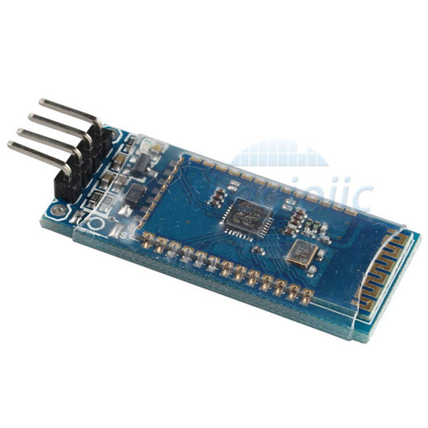 BT06 Thu Phát Bluetooth