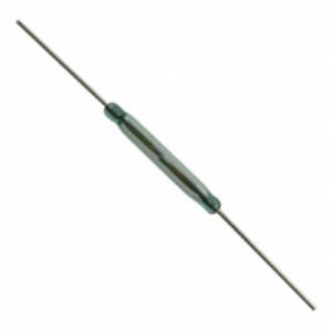KSK-1A66/3-1015