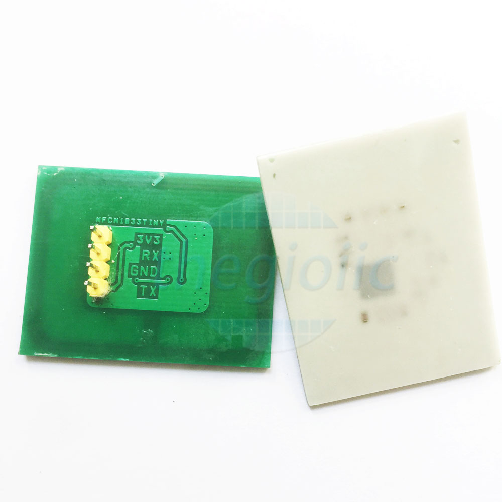 NFC-RFID 1833TINY Module