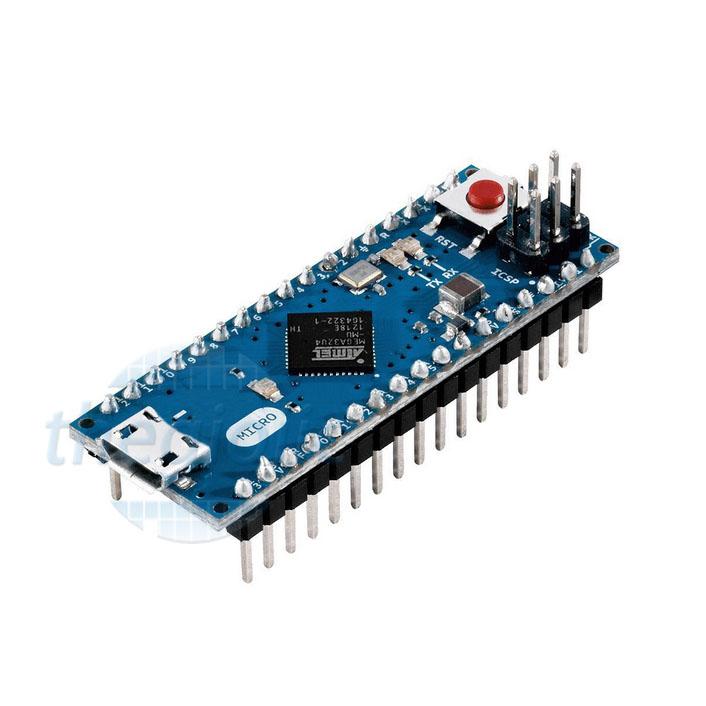 Arduino Micro Leonardo Mini ATmega32u4