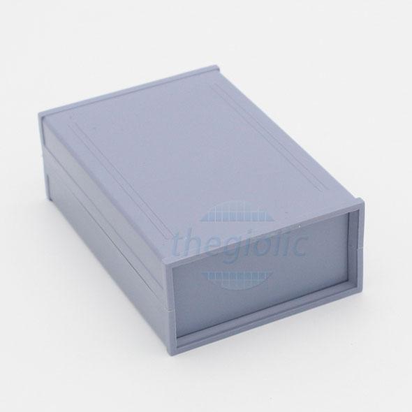 Hộp Nhựa 150x100x50