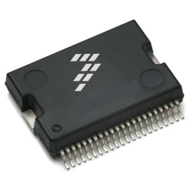 MC33932
