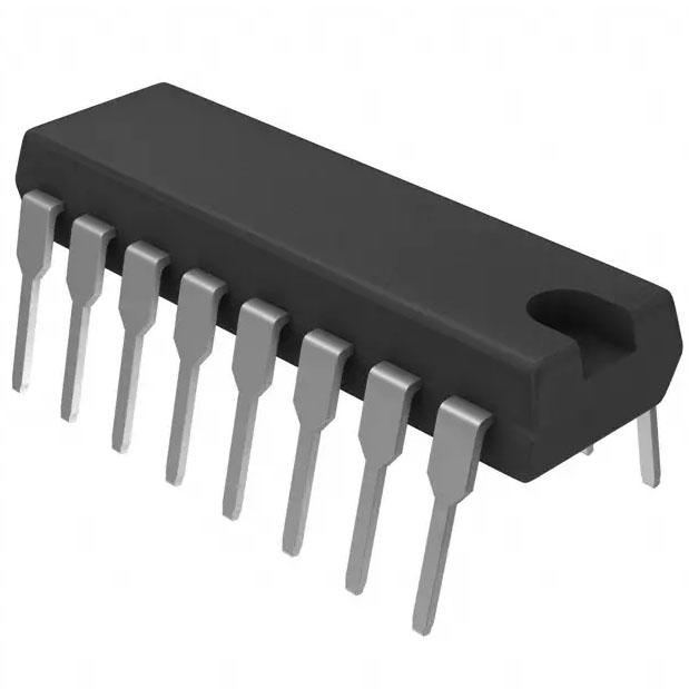 PCF8574AP