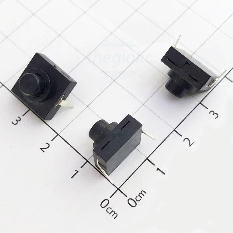 Nút Nhấn Giữ 12x12mm