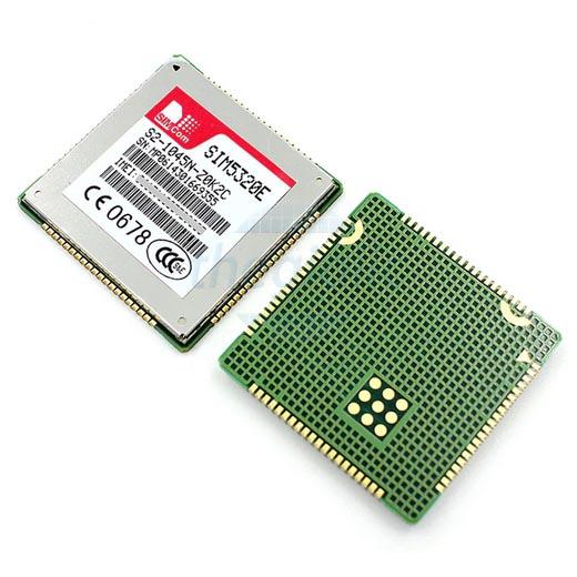 SIM5320E