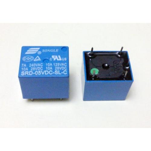 SRD-12VDC-SL-C