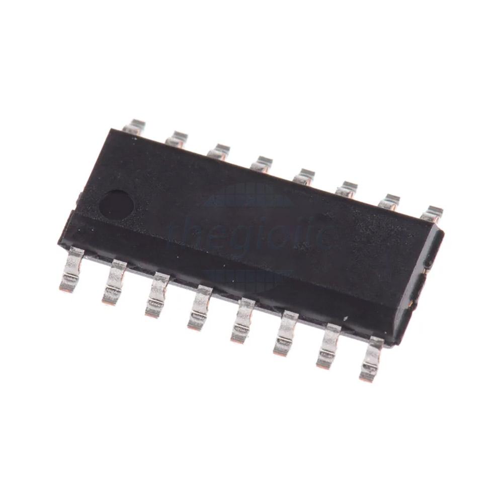PS2801-4