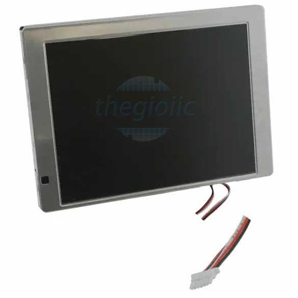 LCD 5.7inch TFT 55265GD057JLWADN