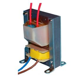Biến áp cao thế (high tension transformer)