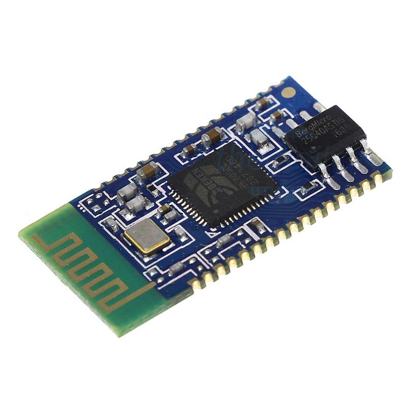 BK8000L Mạch Audio Bluetooth V2.1