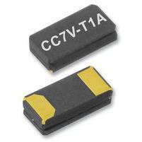 Thach Anh CC7V-T1A 32.768KHz 3215