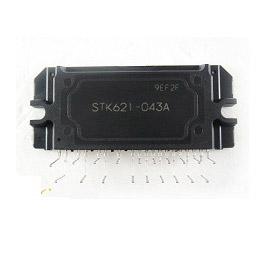 STK621-043A