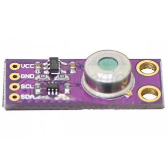 MLX90614 Module Cảm Biến Nhiệt Độ I2C
