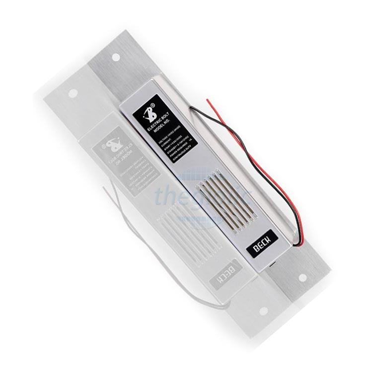 Khoá Chốt Điện 1088S 12-24VDC