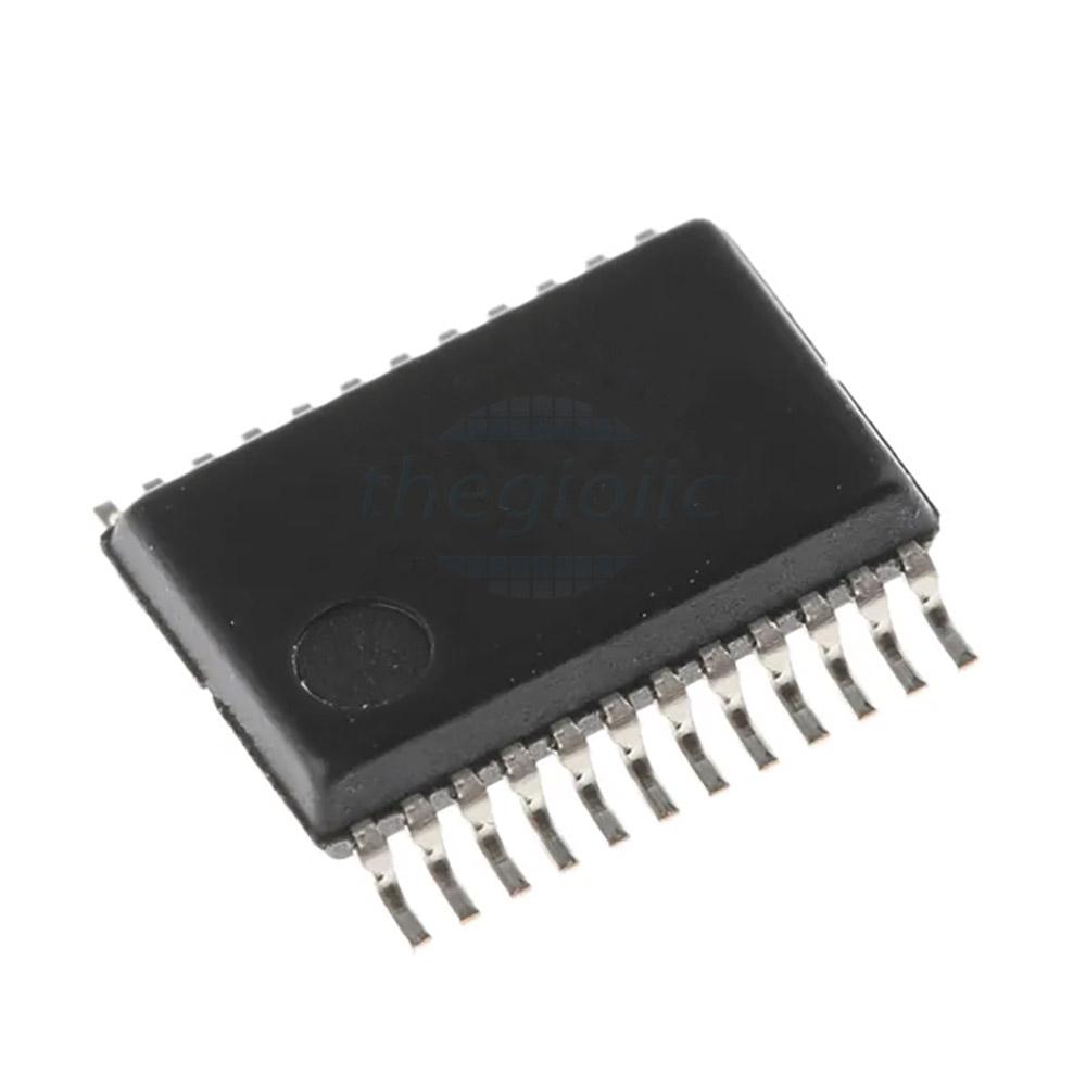 DAC7731EC