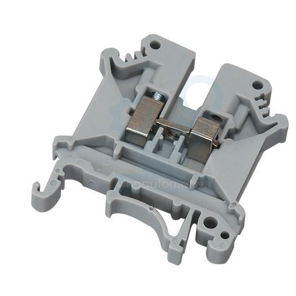UK-1.5N Domino Tép 17.5A 500V