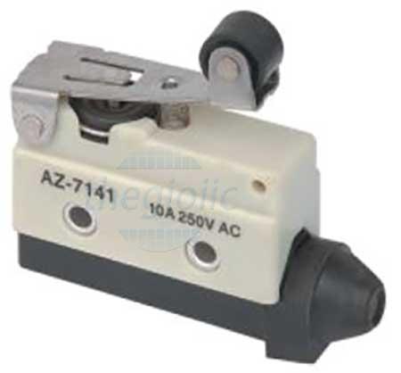 AZ-7141 Công Tắc Hành trình 380VAC 10A