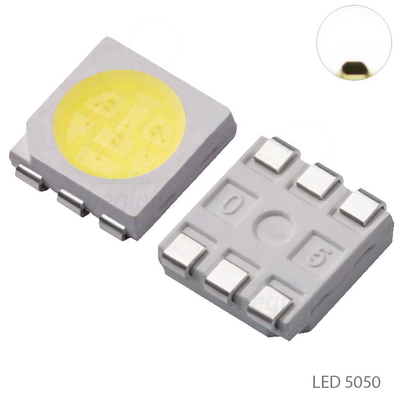 YL-5050-LED
