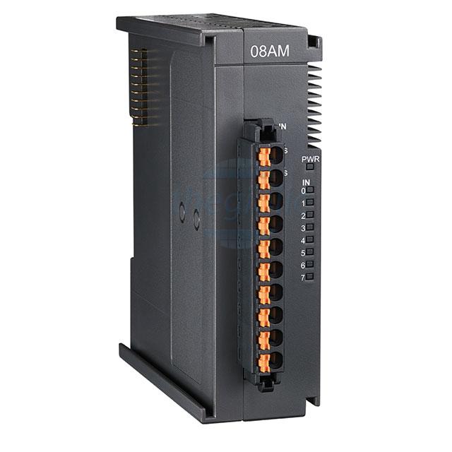 AS08AM10N-A Module Mở Rộng Ngõ Vào PLC AS300