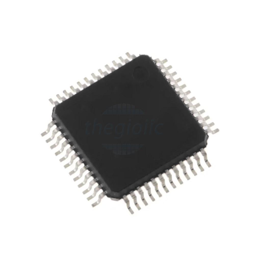 STM32F071CBT6