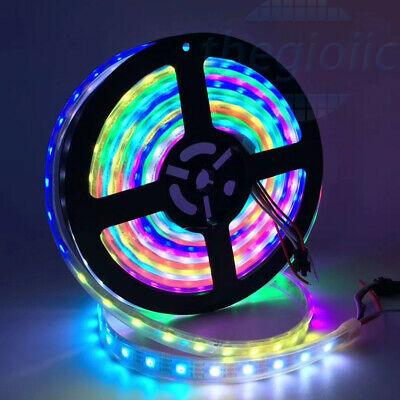 LED Dây WS2812B 5050 Dán Dài 5M