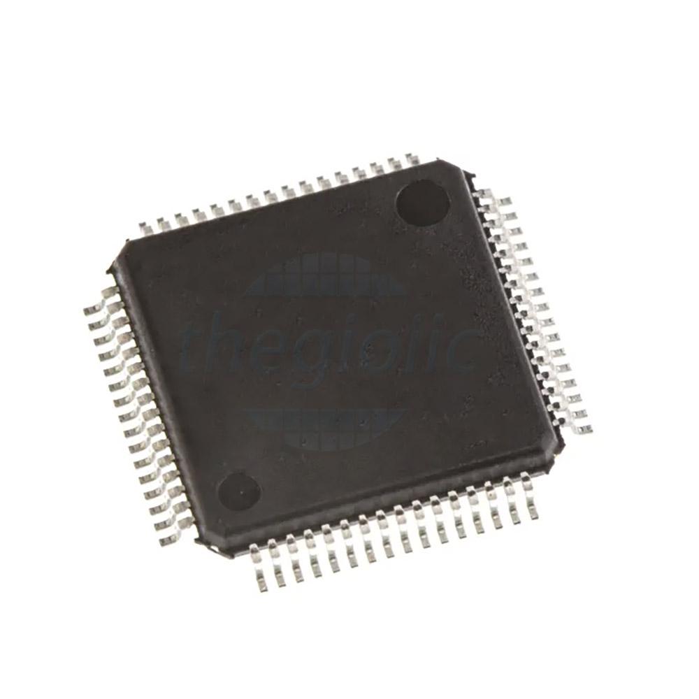 STM32F072RBT6
