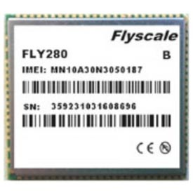 FLY280