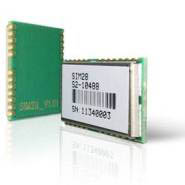 SIM28 GPS Module