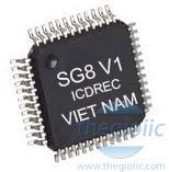 SG8V1