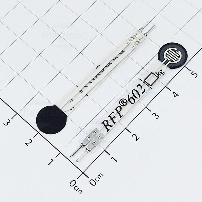 RFP602 Cảm Biến Lực